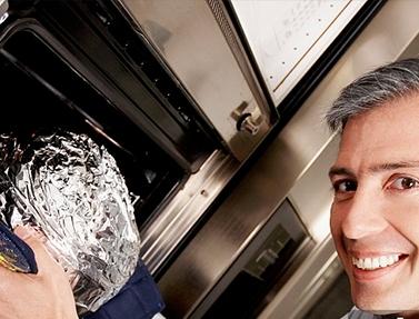 铝箔性能和多种应用