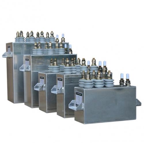 张力异步轧制对高压电容器铝箔织构的影响
